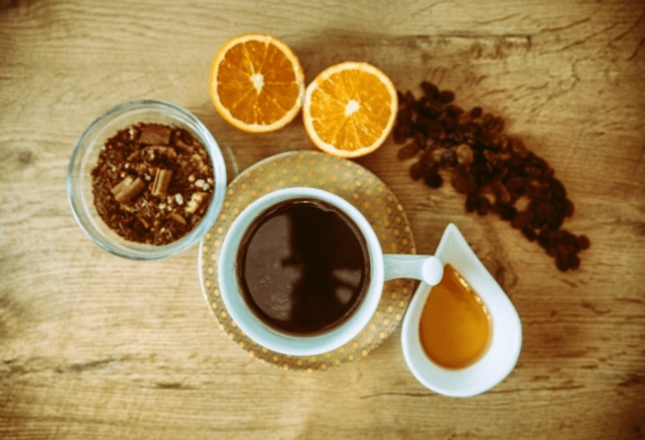 Tangy Tasting: Identifying Acidy Flavors In Your Coffee