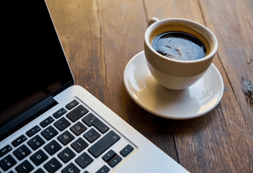 Commonly Asked Questions About Caffeine And Drinking Coffee