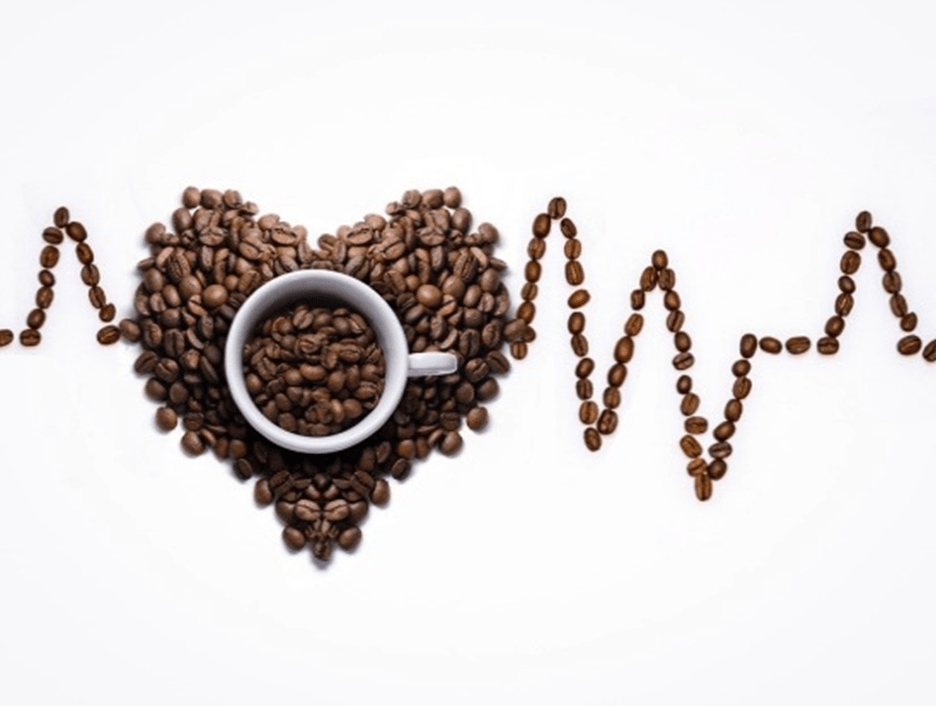 Coffee and Health: The Ultimate Guide 2020