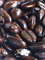 Italian Roast Espresso Whole Coffee Bean