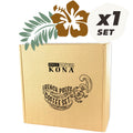 1x Coffee Gift Set