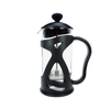 Image of KONA French Press, 12oz BLACK