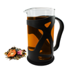 Image of KONA French Press, 34oz BLACK