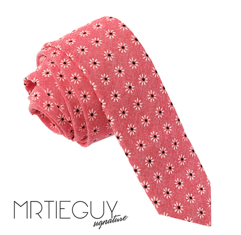 COTTON CANDY - MR TIE GUY - For The Daring & Dapper™