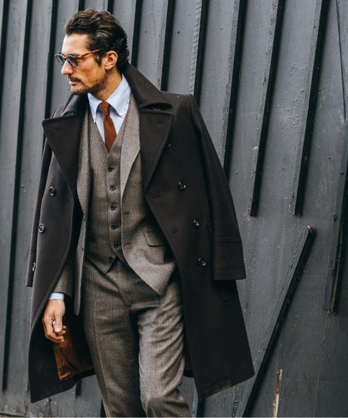 Men's Style & Lifestyle Blogs We Love