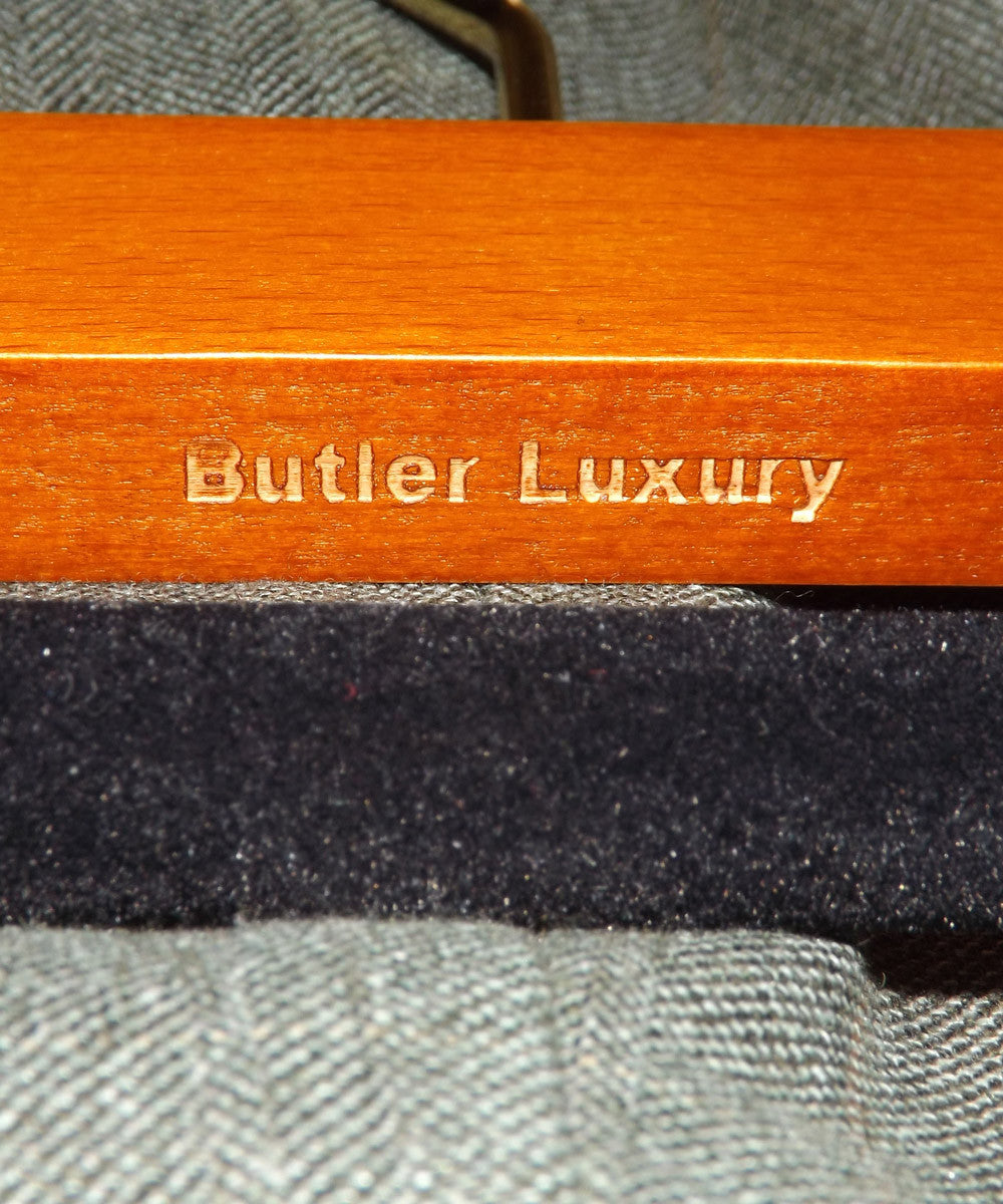 The Dickie Bow Reviews Butler Luxury
