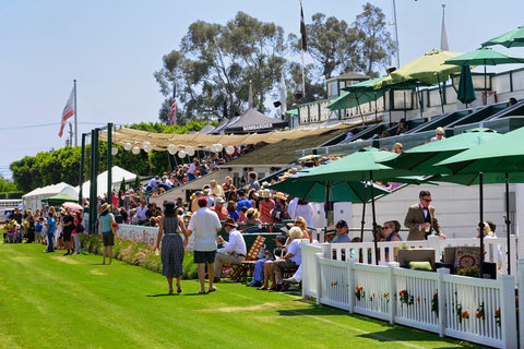 Santa Barbara Polo Club