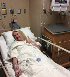 Blog | Preparing for a Mastectomy