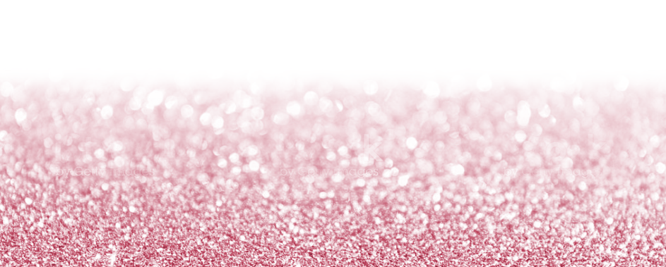 Pink Pepper Co Glitter