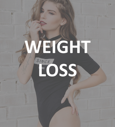 Best Weight Loss Protein Powder for Women