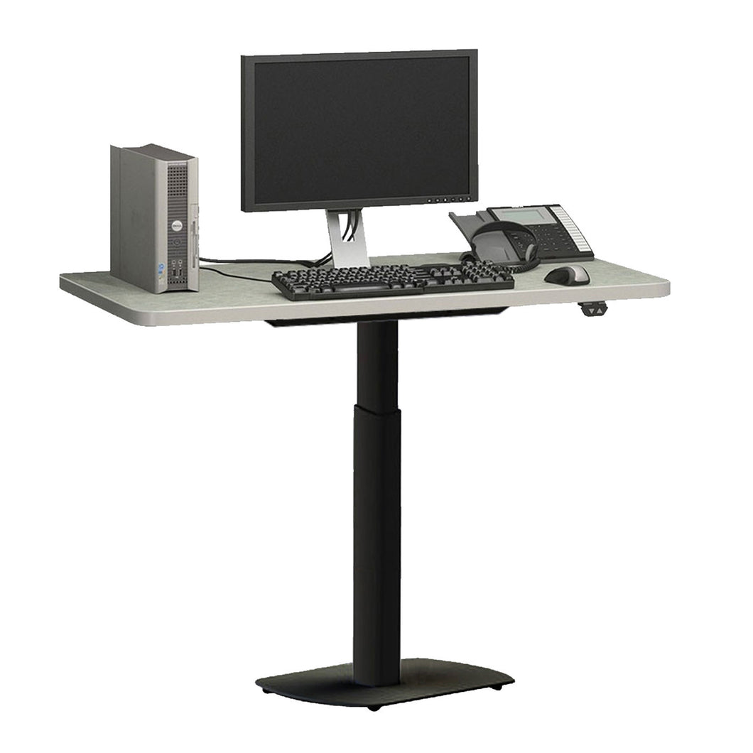 Adjustable Height Electric Table (ET-S)  - 1