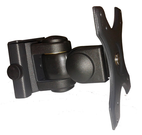 LCD Monitor Wall Mount (R175)  - 1