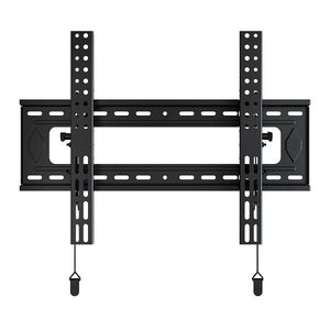 LCD TV Wall Mount for Large Size (R70)  - 2