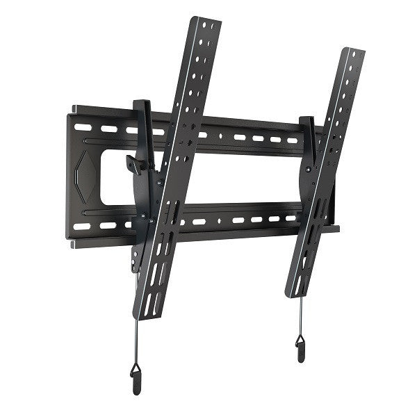 LCD TV Wall Mount for Large Size (R70)  - 3