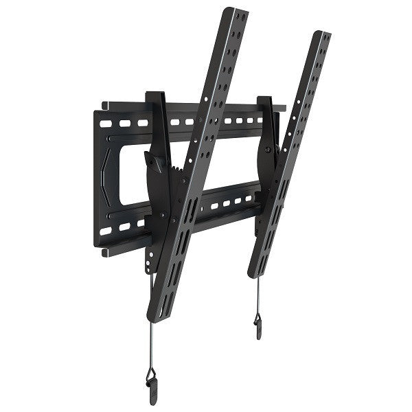 LCD TV Wall Mount for Large Size (R70)  - 4
