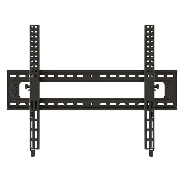 LCD TV Wall Mount for Large Size (R90)  - 2