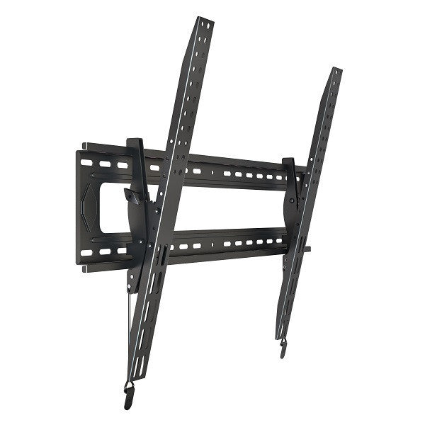 LCD TV Wall Mount for Large Size (R90)  - 3