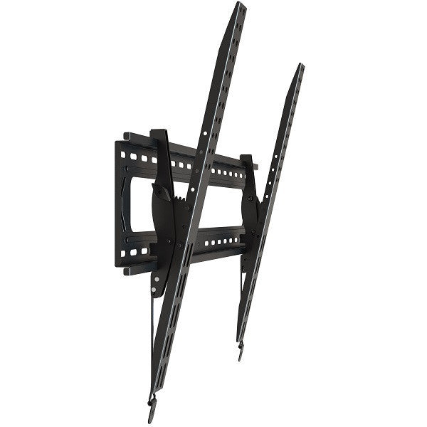 LCD TV Wall Mount for Large Size (R90)  - 4