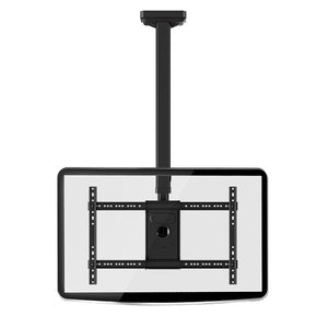 Adjustable LCD TV Ceiling Mount (R260)  - 3