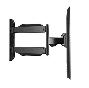 LCD TV Wall Mount (R179)  - 3