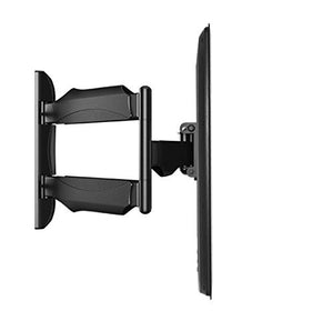 LCD TV Wall Mount (R179)  - 4