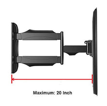 LCD TV Wall Mount (R179)  - 2