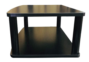 Renewed Economy Tabletop Tv Stand (RS301)