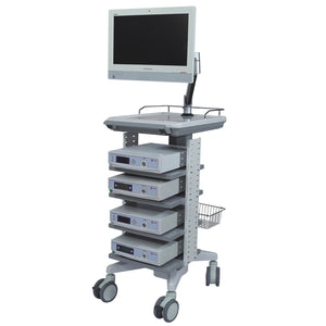 Endoscopic System Cart A (MC-EA)  - 1