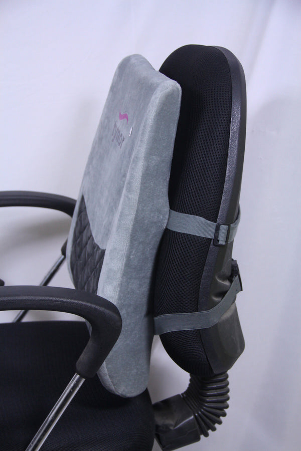 backrest for office chair