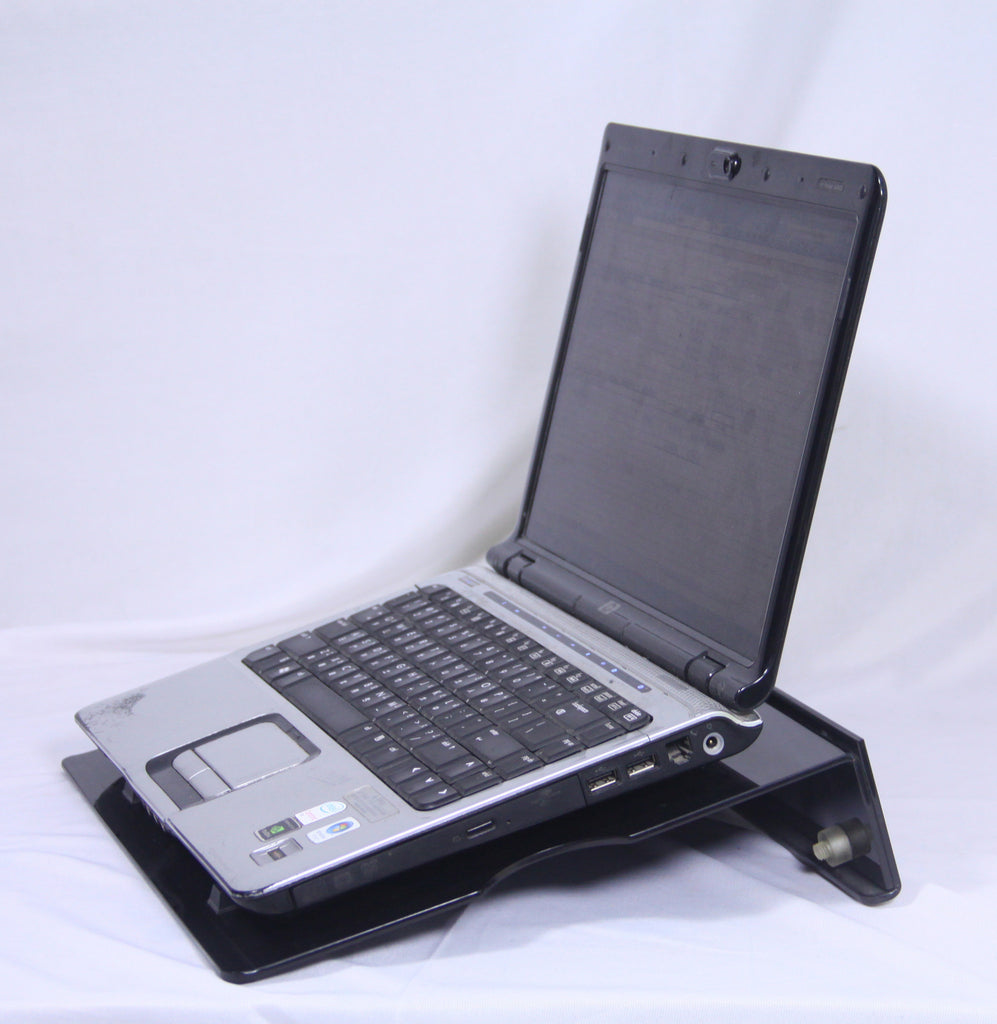 Laptop Stand (LS-100)  - 1
