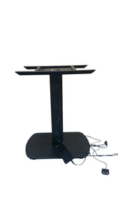 Adjustable Height Electric Table (ET-S)  - 5