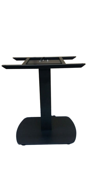 Adjustable Height Electric Table (ET-S)  - 7