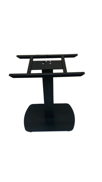 Adjustable Height Electric Table (ET-S)  - 6