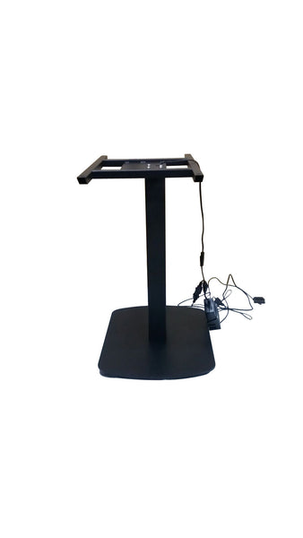 Adjustable Height Electric Table (ET-S)  - 4