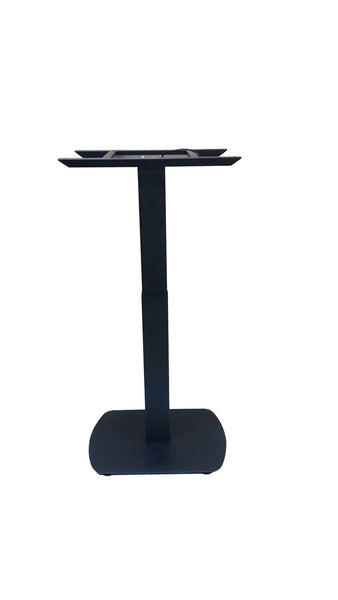 Adjustable Height Electric Table (ET-S)  - 3