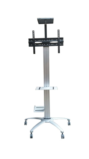 LCD TV Floor Trolly &  Stand (RK01)  - 3