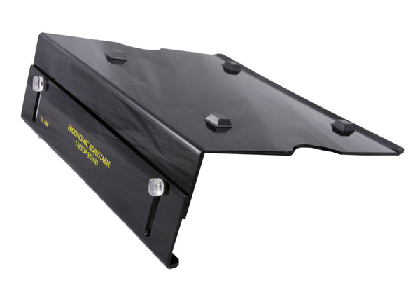 Laptop Stand (LS-100)  - 3