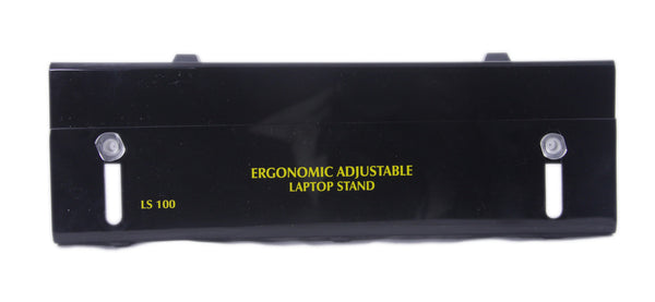 Laptop Stand (LS-100)  - 6