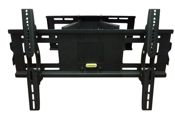 LCD TV Wall Mount (R604)  - 1