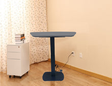 Adjustable Height Electric Table (ET-S)  - 9