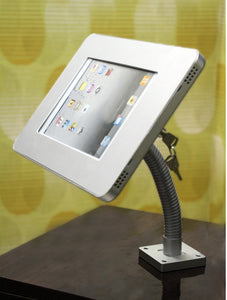 Wall /Desk Mount for Tablet (TS7)  - 4