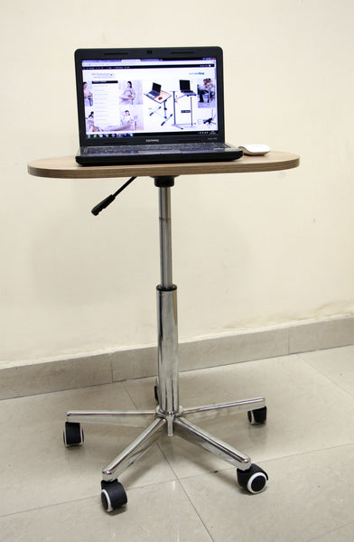 Laptop Table (LPT09)  - 5