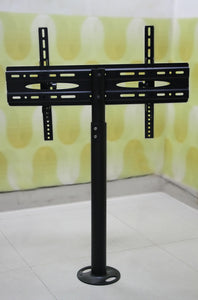 Adjustable LCD TV Ceiling Mount (R8720B)  - 2
