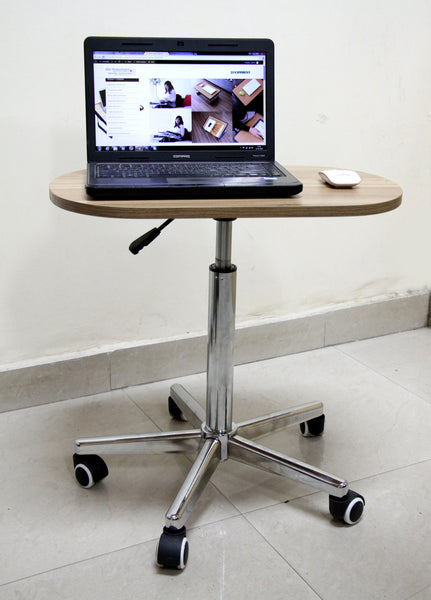 Laptop Table (LPT09)  - 4