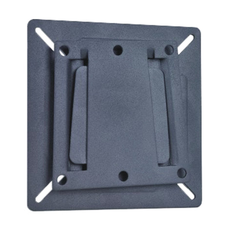 Slim Type Wall Mount  - 1