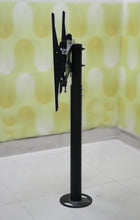 Adjustable LCD TV Ceiling Mount (R8720B)  - 3
