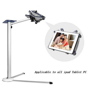 Laptop Floor Stand (LPF-A)  - 2
