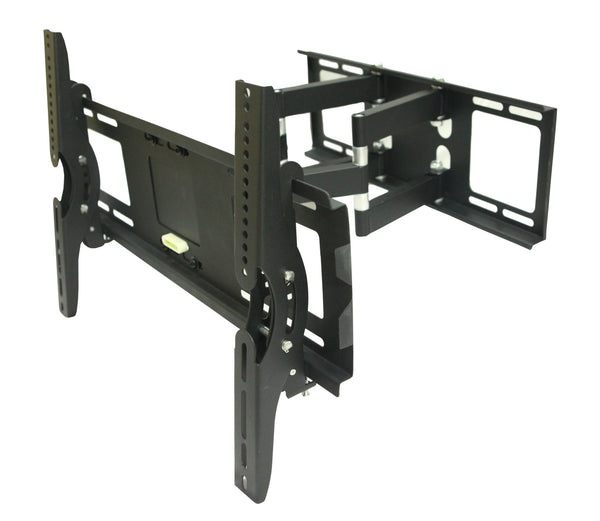 LCD TV Wall Mount (R604)  - 2