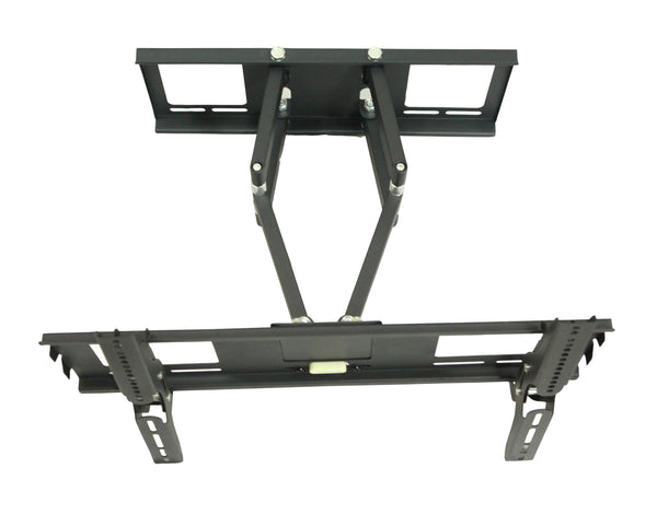 LCD TV Wall Mount (R604)  - 4