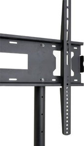 LCD TV Floor Stand for Big Tv  (RJT0A)  - 4
